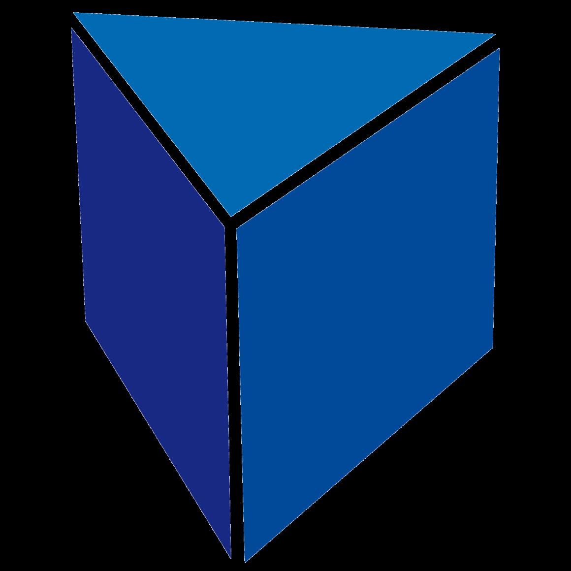 Logo nur Prisma (1)