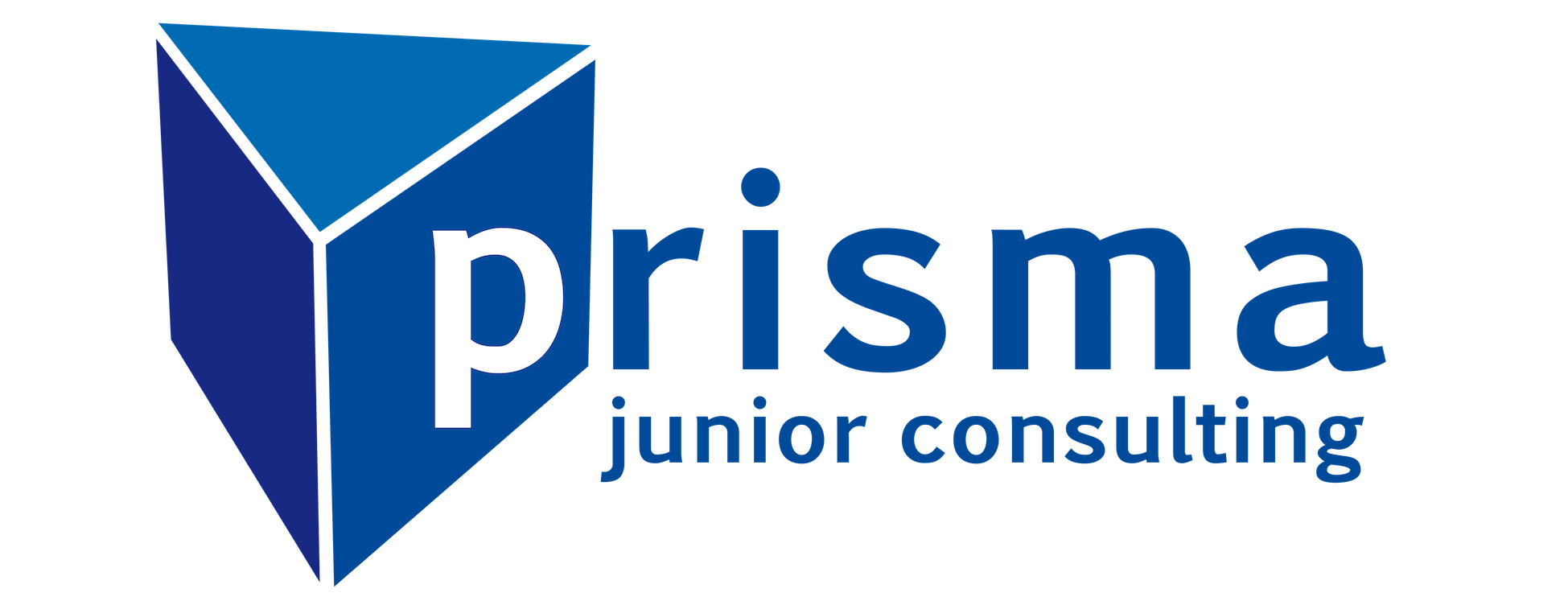 Prisma Junior Consulting