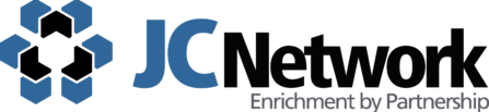 Logo_JCNetwork_Standard_lang_RGB-4