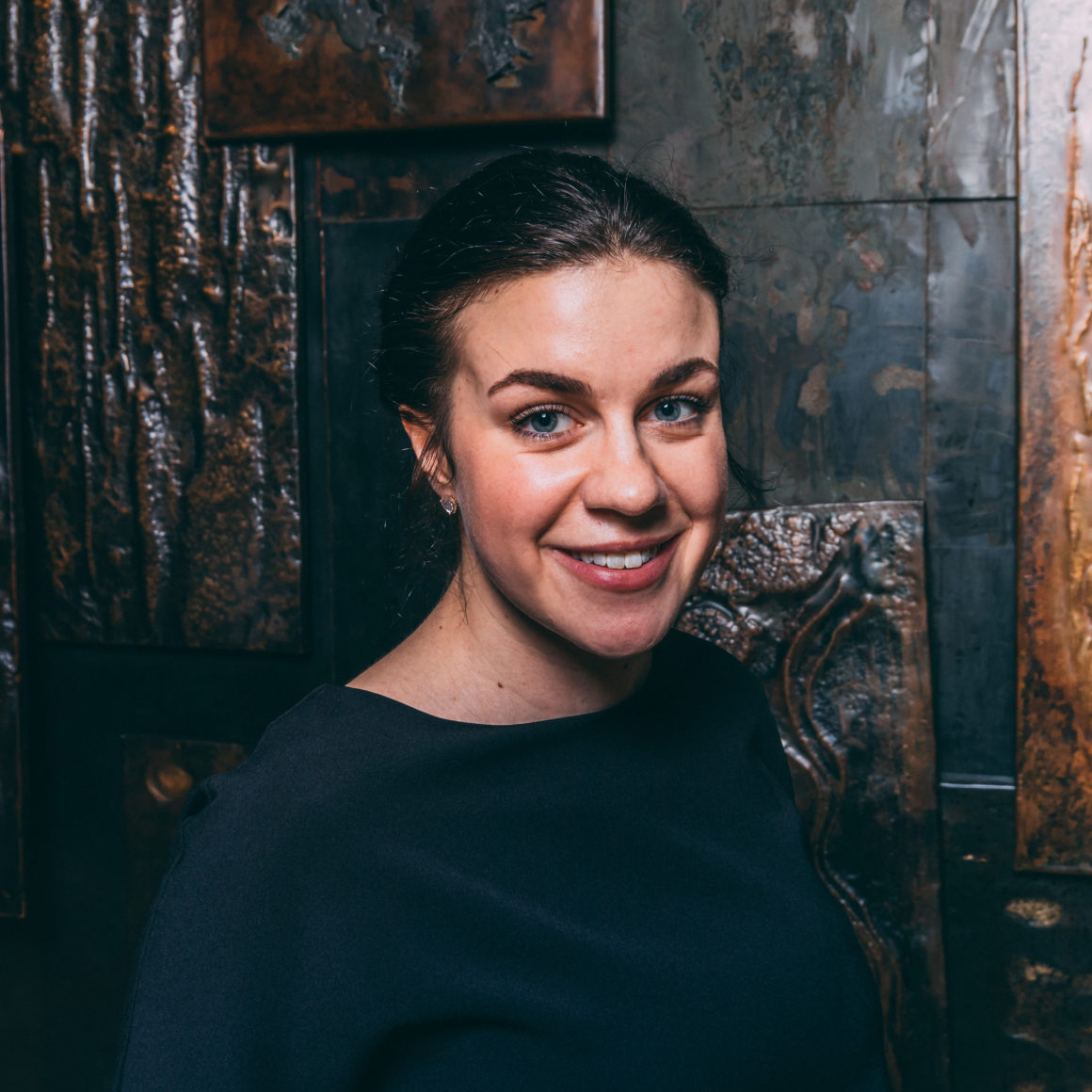 Anna Bieder