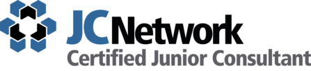JCNetwork-Certified-Junior-Consultant