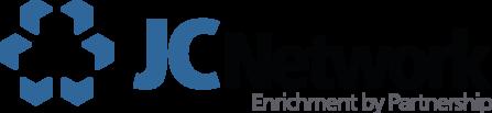 Logo_JCNetwork_Standard_lang_RGB